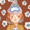 Popil art's avatar