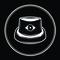 Properganders's avatar