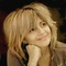 Karin Taylor's avatar
