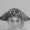 Rebekka Ivacson's avatar