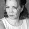 Martha Bell's avatar