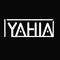 Yahia Deghaili's avatar