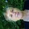 Trisha Clarkin's avatar