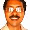 Dileep Kumar's avatar