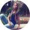 Yulia Kurilenko's avatar