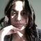 Viviana Carlos's avatar