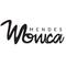 Monica Mendes's avatar