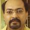 Ayan Ghoshal's avatar