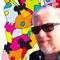 Matthias Hennig's avatar