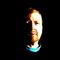 Martin McGuire's avatar