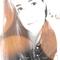 Genevieve CHAUSSE's avatar