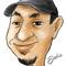 Julio Carvalho's avatar