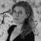 Christine Jaschek's avatar