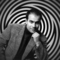 Gianni Sarcone's avatar