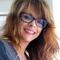 Laura Barbosa's avatar