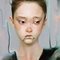 Lai N Nguyen's avatar