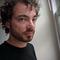 Davide Mauriello's avatar