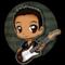 Rodrigo Urashima's avatar
