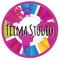 Tiima Studio's avatar