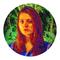 Arina Livadari's avatar