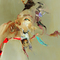 Archan Nair's avatar
