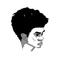 Kemalal AR's avatar