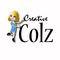 Creative Colz's avatar