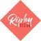 Ryan Ripley's avatar