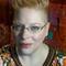 Angelique Gentry's avatar