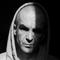 Dawid Jurek's avatar