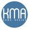 KMA Home Design's avatar
