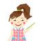 Darya Gaenko's avatar