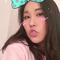 Minzie Stella Kong's avatar