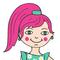 Olga S's avatar