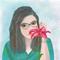 Anahita Bharucha's avatar