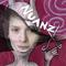 nuanzon's avatar