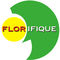 Studio Florifique's avatar
