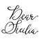 Sicilia .'s avatar