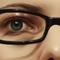 Sylvie Reuter's avatar