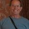 john kolenberg's avatar