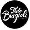 Fede Biagioli's avatar