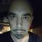 Vilmas Narečionis's avatar