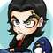 David  Haro's avatar