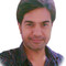 Wasim Akhtar's avatar