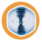Rompecabezas  Wikibuda's avatar