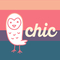 Owly Chic's avatar