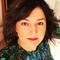 Natalie Salaridze's avatar