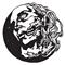 Rotten Fantom's avatar