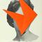 Mikhail Siskoff's avatar
