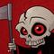 John Schwegel's avatar